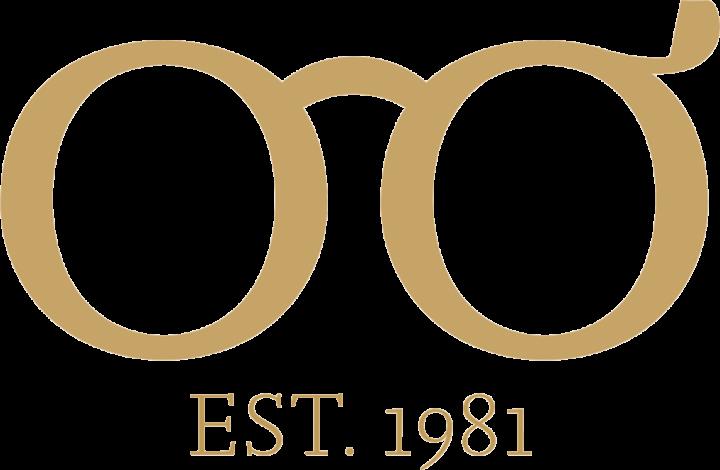 Biggs Opticians